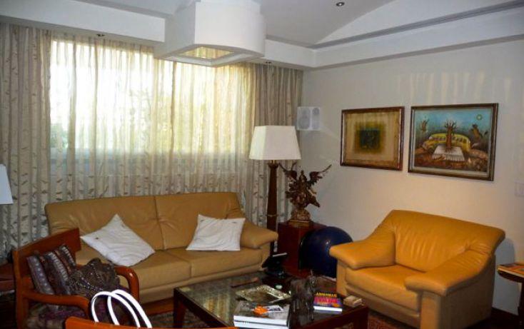 Foto de departamento en venta en, country club, guadalajara, jalisco, 2028834 no 32