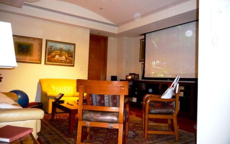 Foto de departamento en venta en, country club, guadalajara, jalisco, 2028834 no 34