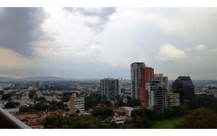 Foto de departamento en venta en  , country club, guadalajara, jalisco, 2028834 No. 34