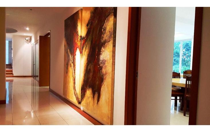 Foto de departamento en venta en  , country club, guadalajara, jalisco, 2028834 No. 42