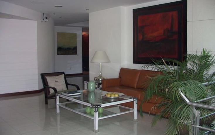 Foto de departamento en venta en  , country club, guadalajara, jalisco, 2028834 No. 48