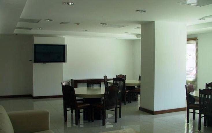 Foto de departamento en venta en  , country club, guadalajara, jalisco, 2028834 No. 51