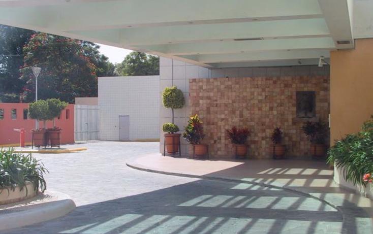 Foto de departamento en venta en  , country club, guadalajara, jalisco, 2028834 No. 54
