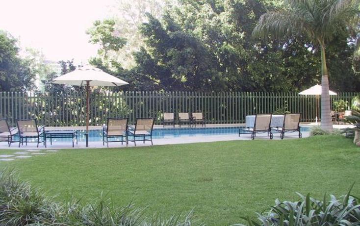 Foto de departamento en venta en  , country club, guadalajara, jalisco, 2028834 No. 56