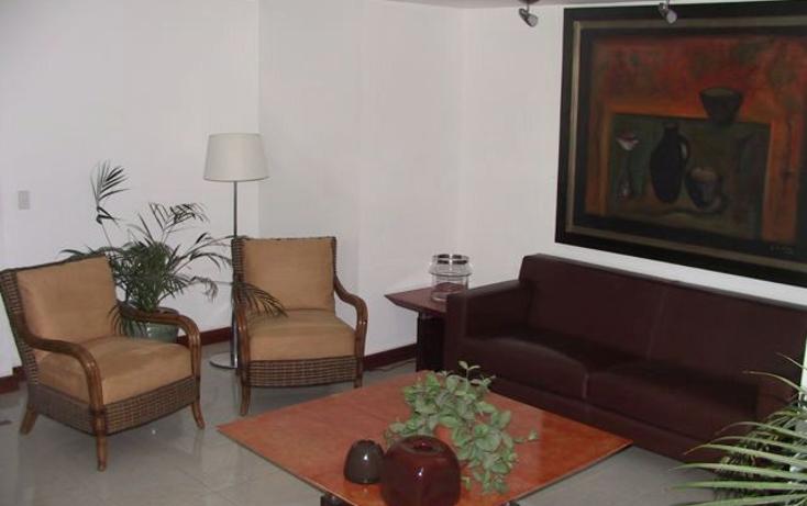 Foto de departamento en venta en  , country club, guadalajara, jalisco, 2028834 No. 59