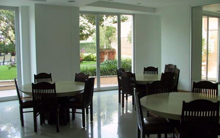 Foto de departamento en venta en  , country club, guadalajara, jalisco, 2028834 No. 65