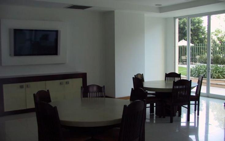 Foto de departamento en venta en  , country club, guadalajara, jalisco, 2028834 No. 68