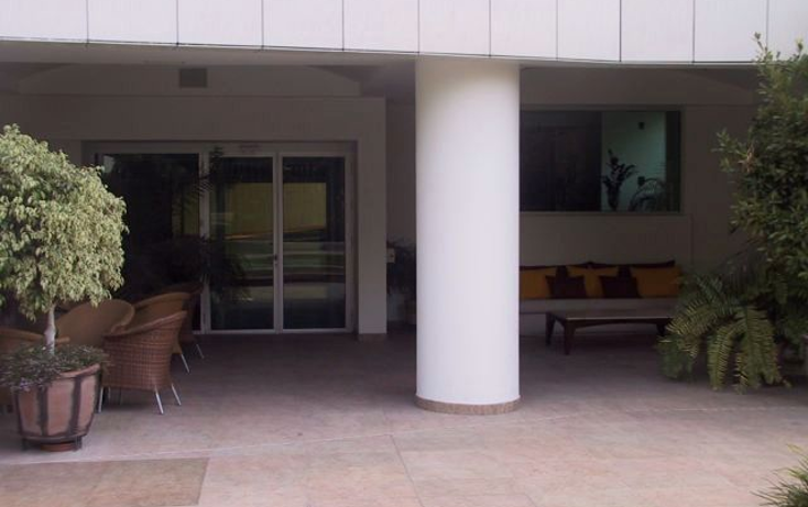 Foto de departamento en venta en  , country club, guadalajara, jalisco, 2028834 No. 72