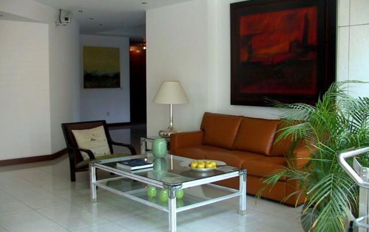 Foto de departamento en venta en  , country club, guadalajara, jalisco, 2028834 No. 75