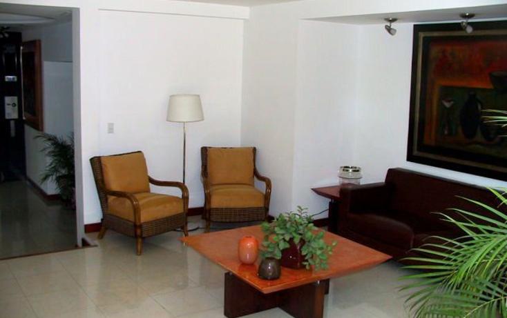 Foto de departamento en venta en  , country club, guadalajara, jalisco, 2028834 No. 78