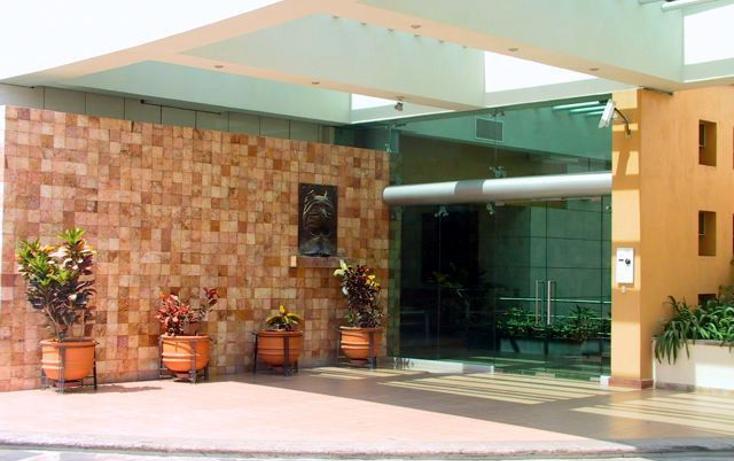 Foto de departamento en venta en  , country club, guadalajara, jalisco, 2028834 No. 79