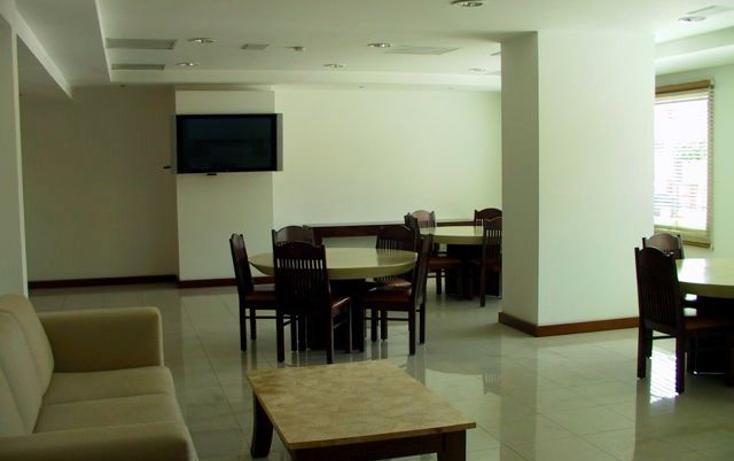 Foto de departamento en venta en  , country club, guadalajara, jalisco, 2028834 No. 80