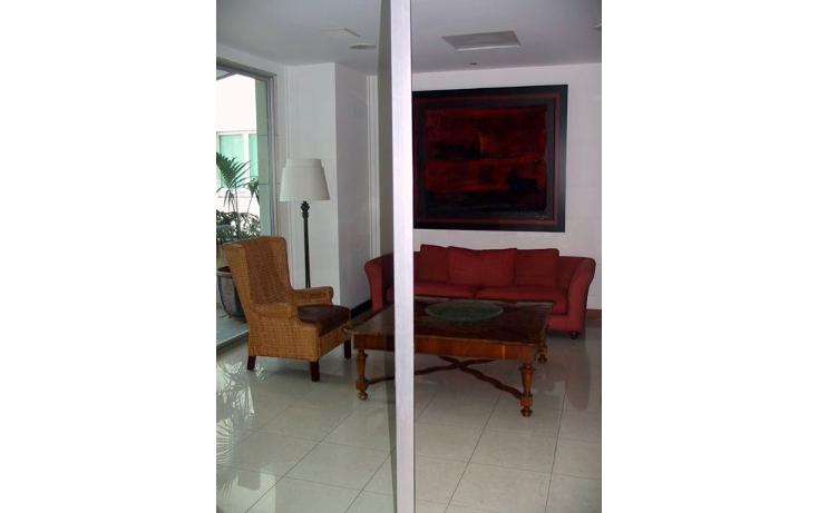 Foto de departamento en venta en  , country club, guadalajara, jalisco, 2028834 No. 85