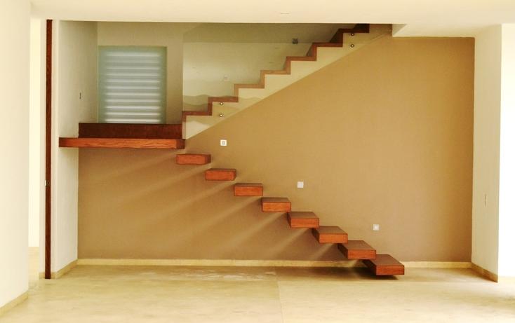 Foto de casa en venta en  , country club, guadalajara, jalisco, 449167 No. 01