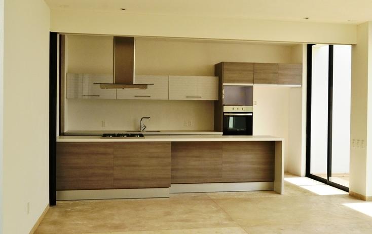 Foto de casa en venta en  , country club, guadalajara, jalisco, 449167 No. 03