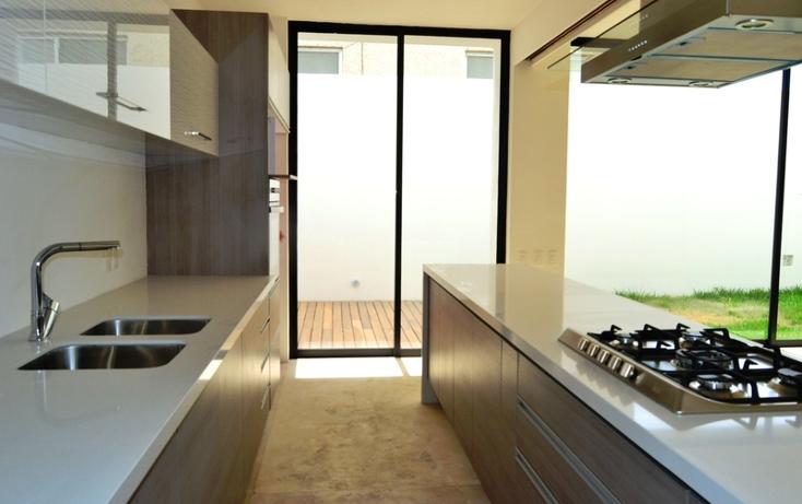 Foto de casa en venta en  , country club, guadalajara, jalisco, 449167 No. 04