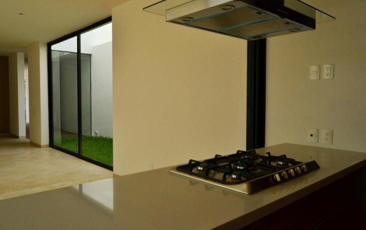 Foto de casa en venta en  , country club, guadalajara, jalisco, 449167 No. 05