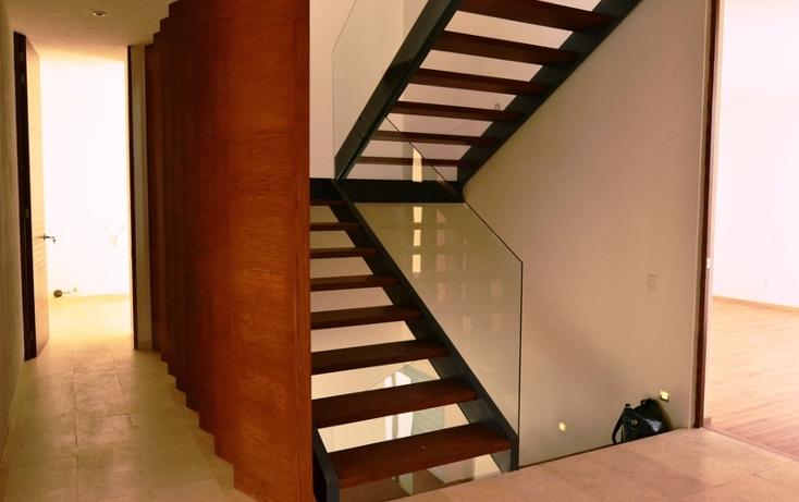 Foto de casa en venta en  , country club, guadalajara, jalisco, 449167 No. 06