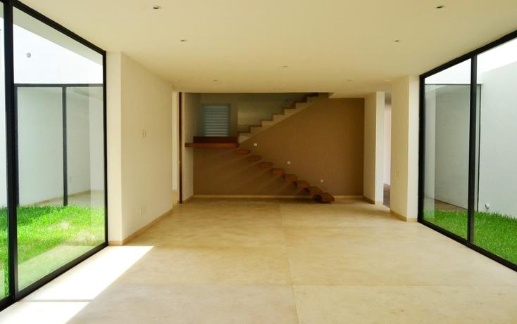 Foto de casa en venta en  , country club, guadalajara, jalisco, 449167 No. 08