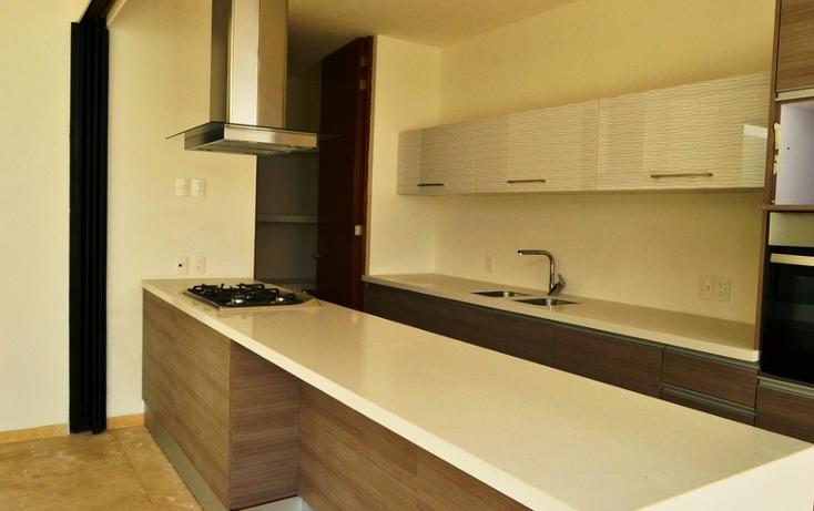 Foto de casa en venta en  , country club, guadalajara, jalisco, 449167 No. 09