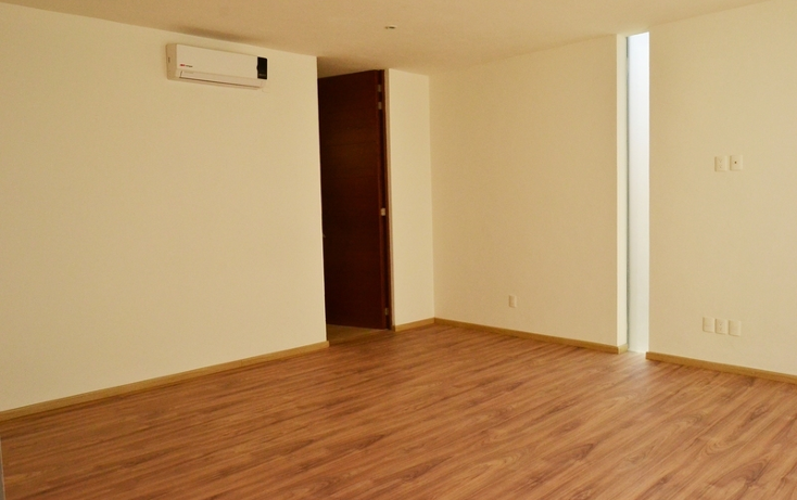 Foto de casa en venta en  , country club, guadalajara, jalisco, 449167 No. 11