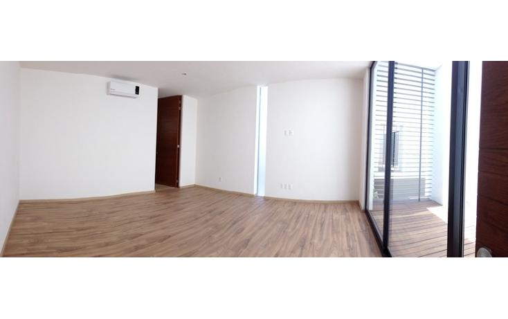 Foto de casa en venta en  , country club, guadalajara, jalisco, 449167 No. 13