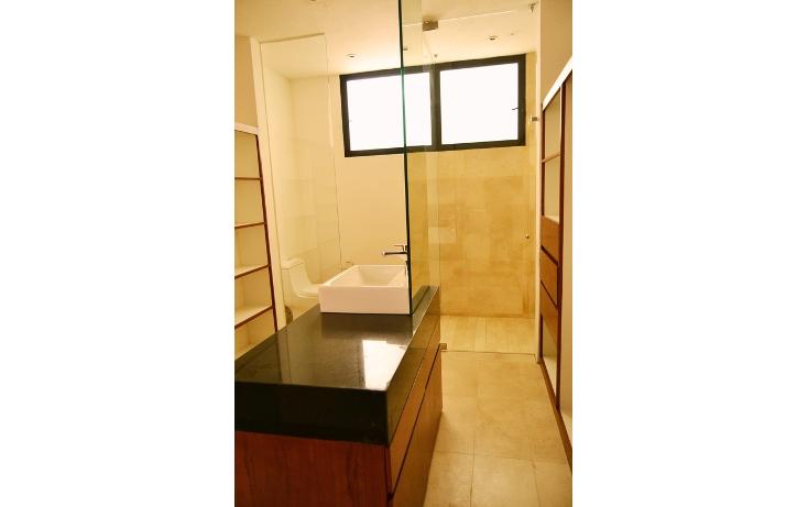 Foto de casa en venta en  , country club, guadalajara, jalisco, 449167 No. 18