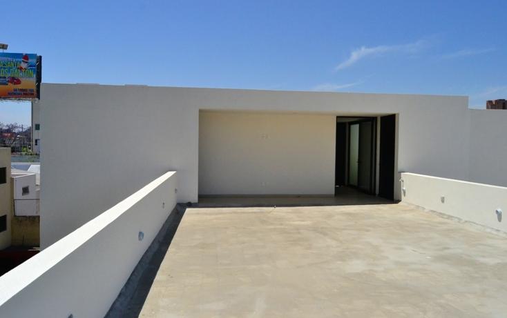 Foto de casa en venta en  , country club, guadalajara, jalisco, 449167 No. 20