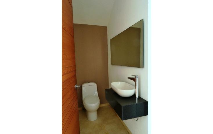 Foto de casa en venta en  , country club, guadalajara, jalisco, 449167 No. 22