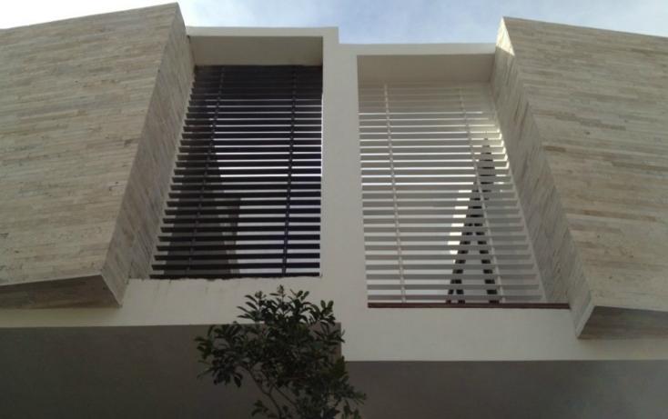 Foto de casa en venta en  , country club, guadalajara, jalisco, 449167 No. 23