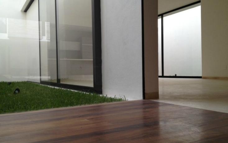 Foto de casa en venta en  , country club, guadalajara, jalisco, 449167 No. 24