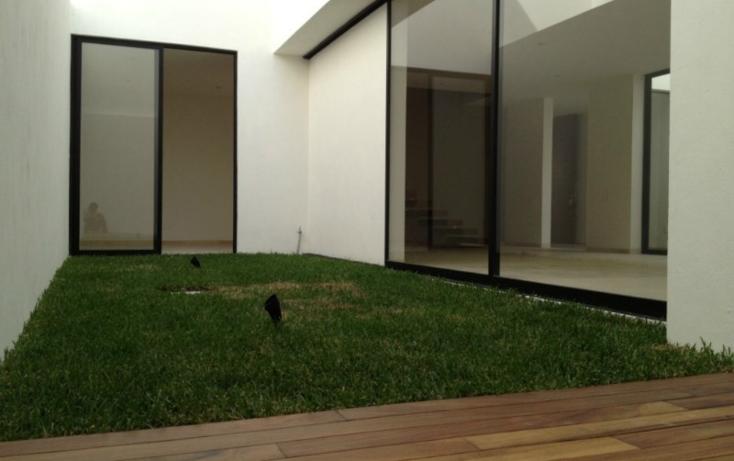 Foto de casa en venta en  , country club, guadalajara, jalisco, 449167 No. 25