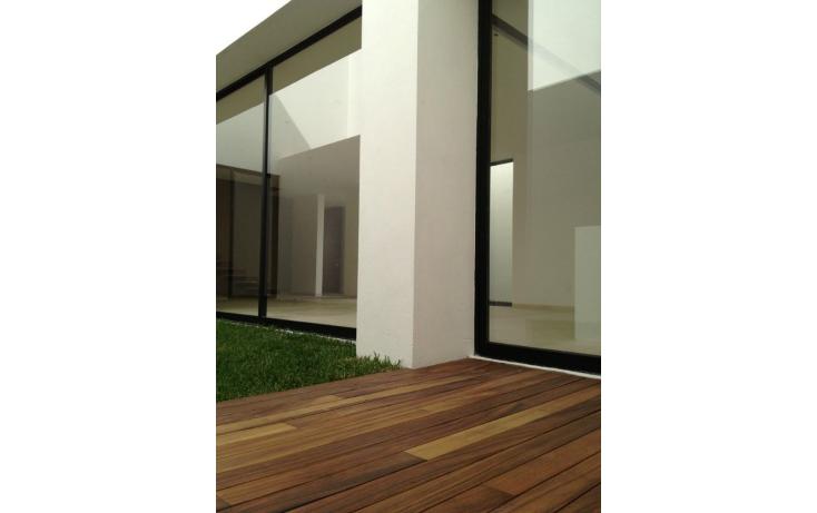 Foto de casa en venta en  , country club, guadalajara, jalisco, 449167 No. 26