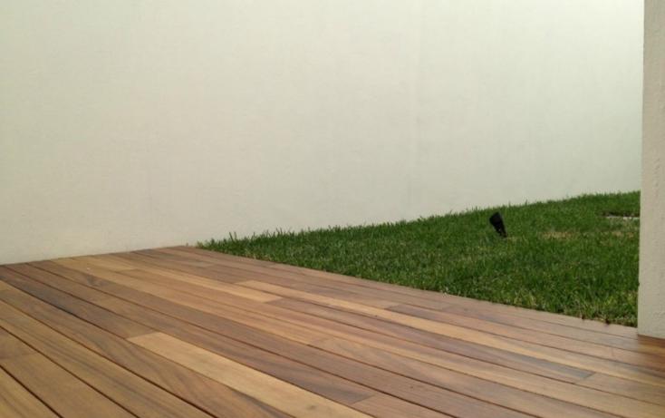 Foto de casa en venta en  , country club, guadalajara, jalisco, 449167 No. 27
