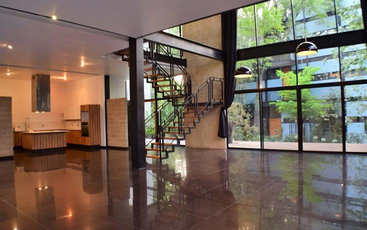 Foto de departamento en venta en, country club, guadalajara, jalisco, 449192 no 02