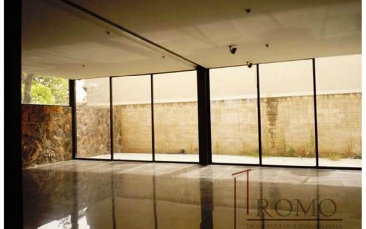 Foto de departamento en venta en  , country club, guadalajara, jalisco, 449192 No. 06