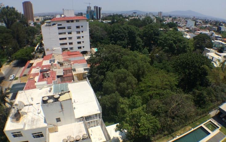 Foto de departamento en venta en  , country club, guadalajara, jalisco, 872037 No. 04