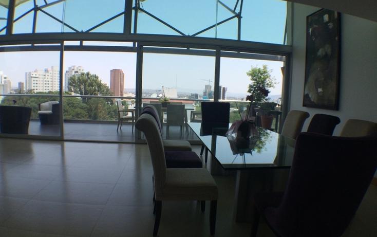 Foto de departamento en venta en  , country club, guadalajara, jalisco, 872037 No. 14