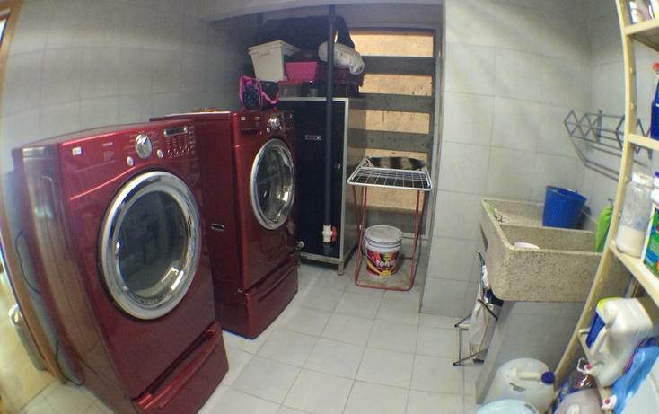 Foto de departamento en venta en  , country club, guadalajara, jalisco, 872037 No. 28