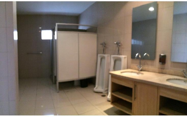 Foto de departamento en venta en  , country club, guadalajara, jalisco, 872037 No. 34