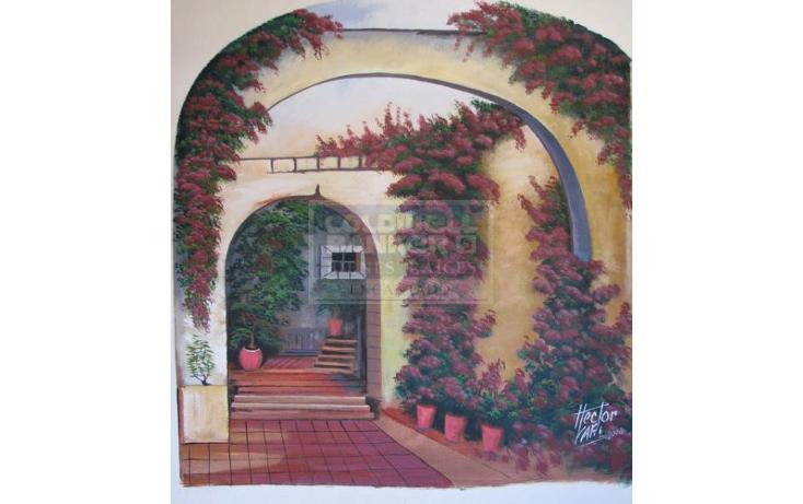Foto de casa en venta en  , country club, guaymas, sonora, 1840546 No. 02