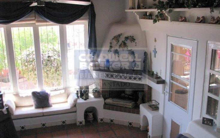 Foto de casa en venta en  , country club, guaymas, sonora, 1840546 No. 03