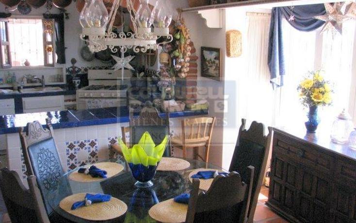 Foto de casa en venta en  , country club, guaymas, sonora, 1840546 No. 04