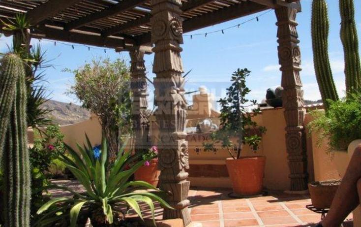 Foto de casa en venta en  , country club, guaymas, sonora, 1840546 No. 05
