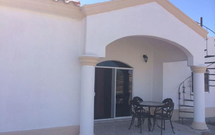Foto de casa en venta en  , country club, guaymas, sonora, 3793407 No. 03
