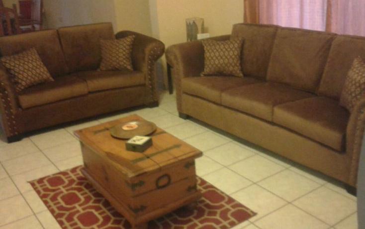 Foto de casa en venta en  , country club, guaymas, sonora, 3793407 No. 05