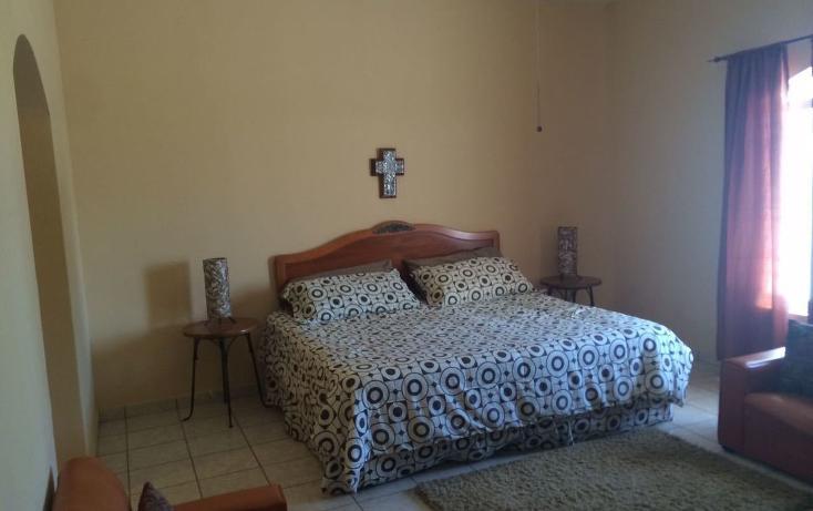 Foto de casa en venta en  , country club, guaymas, sonora, 3793407 No. 06