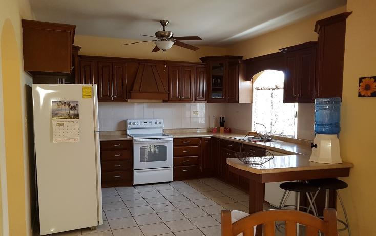 Foto de casa en venta en  , country club, guaymas, sonora, 3793407 No. 12