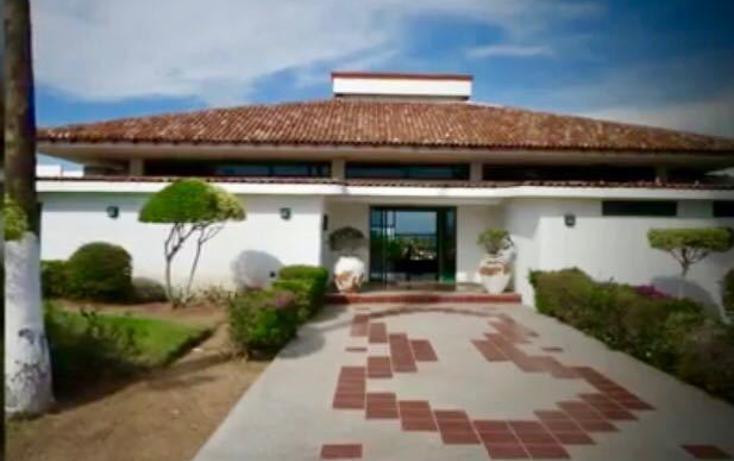 Foto de casa en venta en  , country club, guaymas, sonora, 3793407 No. 16