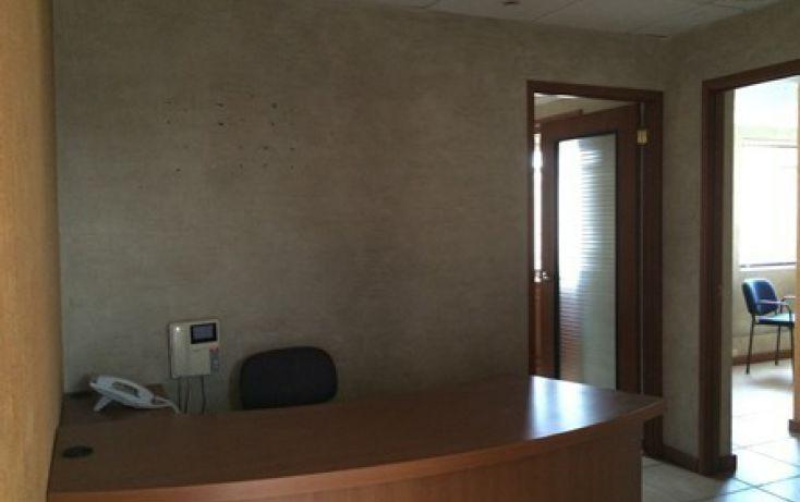 Foto de oficina en renta en, country club, hermosillo, sonora, 2021439 no 02